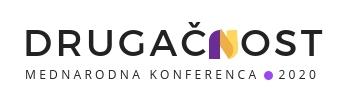 Mednarodna konferenca drugačnost  II. OŠ Žalec 2020